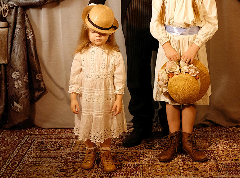 Photos-et-Costumes-photo-rétro-enfant