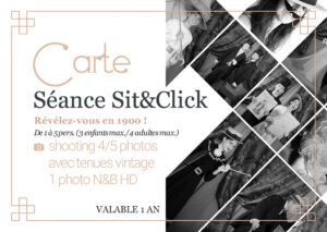 Carte-séance-photo-rétro-costumée-sit&click
