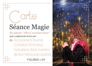 Carte-séance-portrait-photo-sorcier-magie