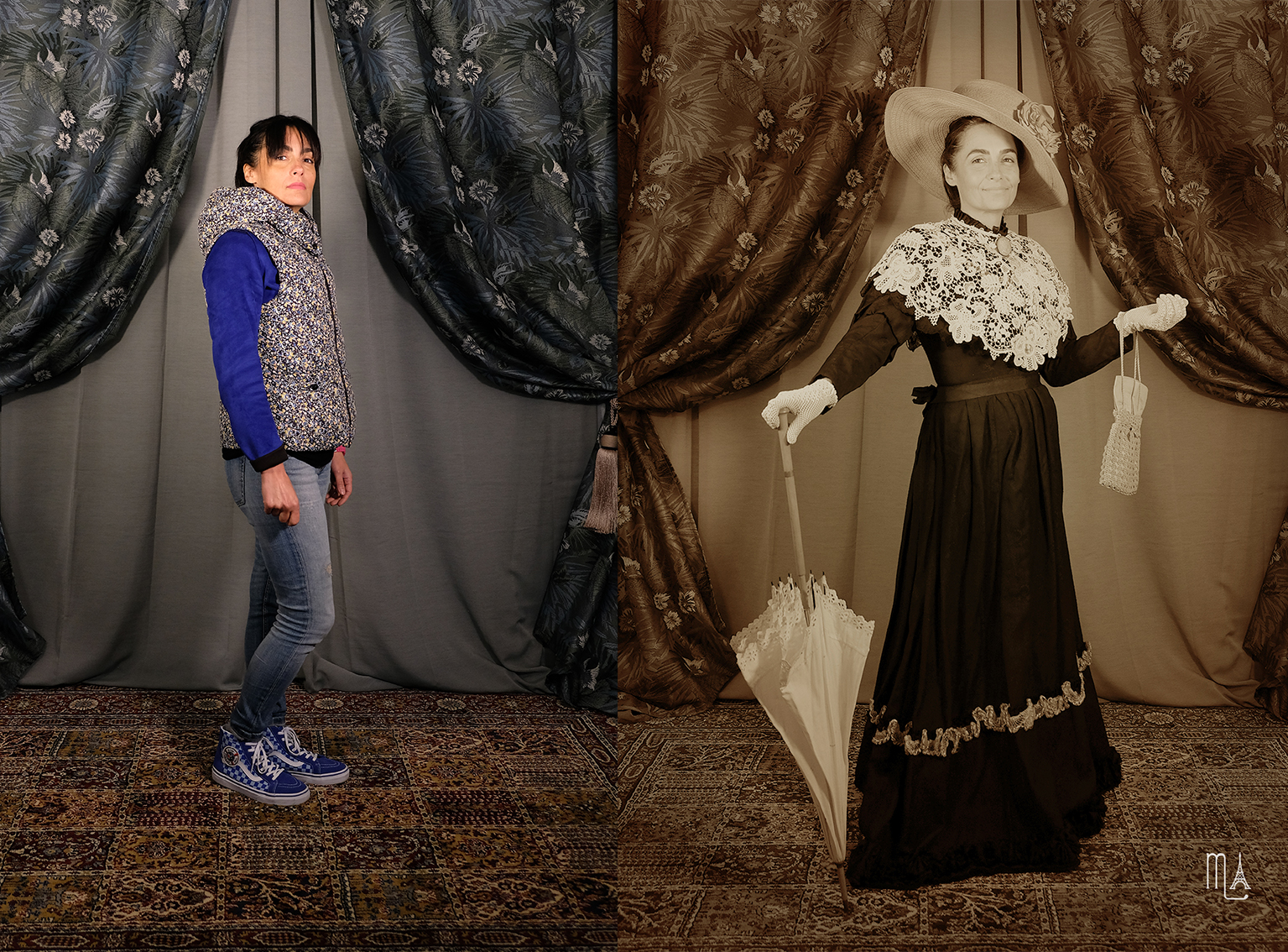 Shooting-photo-before-after-woman-1900